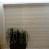 Cotización de persianas para mi hogar