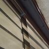 Instalacion de domo