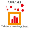 Ardivials
