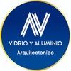 Vidrio.alum.arquitectonico@gmail.com