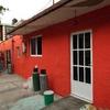Imper y pintura de casa