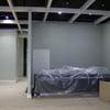 Remodelar oficina; cambiar muebles y diseño
