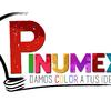 Pinturas Pinumex