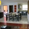 Colocar piso en las recamaras lisboa residencial tizayuca