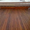 Remodelar piso de patio exterior de 12 x 15 mts en chihuahua, chih