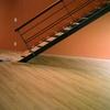 Masntenimiento de 50 m2 de duela de piso de madera