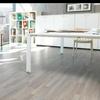 Poner piso en la cocina