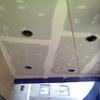 Plafond corrido