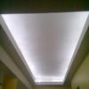 Abastacer un edificio escolar con luz solar