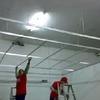 Abrir guardería en tepic nayarit; diseño de espacios recreativos; distribución y acomodación de áreas