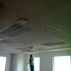 Plafones o techos en culiacan