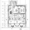 Cotizacion de hechura de planos as built