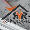 Rr Diseño Y Construccion