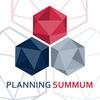Planning Summum