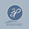 INTERIORISMO 3P