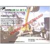 Perito Judicial En Pachuca Hidalgo