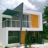 Ampliación de construcción