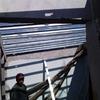 Construir Cochera Losa de 6x6 metros de concreto