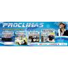 Proclimas