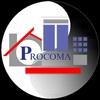 PROCOMA S.A. De C.V.