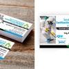 Klein Servicios Profecionales De Sanitizacion Y Fumigacion
