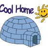 Coolhome Aire Acondicionado Y Electrónica