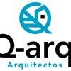 Q-Arq Arquitectos