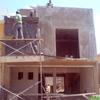 Construir casa sustentable de 2 recamaras y 2 baños,en zona rural de lagos de moreno, jalisco