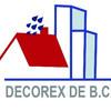 Impermeabilizaciones y Remodelaciones Decorex de BC
