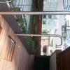 Foto: Regaderas en Acero Inoxidable para Allbercas
