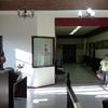 Remodelar oficinas en pachuca de soto; hidalgo