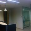 Iluminación, instalación y reparación