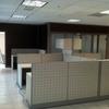 Remodelar oficina gmx seguros