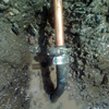 Levantar y recolocar piso de parquet, por reparacion de filtracion de agua