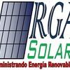 Rg Electromecanica