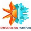 Refrigeración Rodriguez
