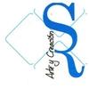 S&r Arte Y Creacion