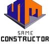 Same Constructora