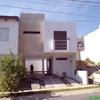Flete de colonia san isidro, municipio nicolás romero a colonia obrera en ciudad de méxico