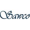 Sawco