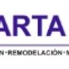 Gharta Group