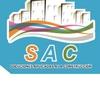 Soluciones Aplicadas a la construcción SAC