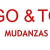 Mudanzas Go&To