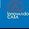 Innovando casa