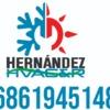 Hernandez Hvacr