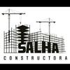 CONSTRUCTORA SALHA - SA de CV