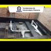 Instalaciones De Plomeria Y Electricidad Omega