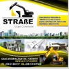 Strabe