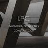 IPC: Ingeniería, Proyecto Y Construccion