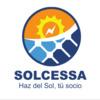 Solcessa Soluciones En Energía Solar